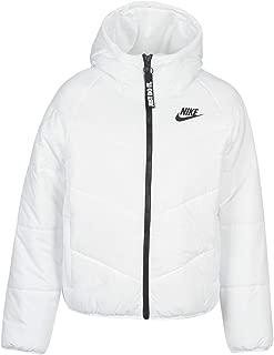 Suchergebnis auf für: Nike Jacken, Mäntel