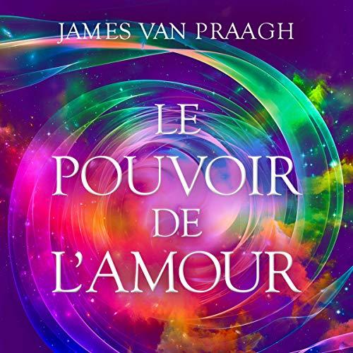 Le pouvoir de l'amour [The Power of Love] cover art