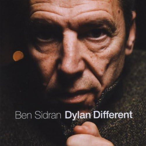 Ben Sidran