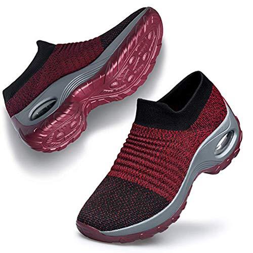 soporte de calzado fabricante TANTOO