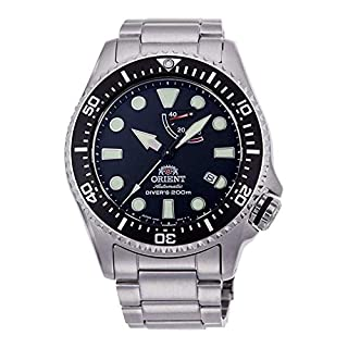 Orient Analogue Automatic RA-EL0001B00B (B07FJRDMQ1) | Amazon price tracker / tracking, Amazon price history charts, Amazon price watches, Amazon price drop alerts