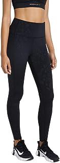 Rockwear Activewear Women's Urban Jungle Fl Curve Seam Detail T from Size 4-18 for Full Length Bottoms Leggings + Yoga Pan...