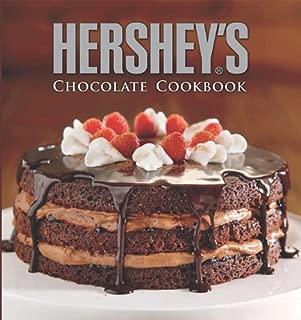 Hershey's Chocolate Cookbook (Brand Name Coobkook)