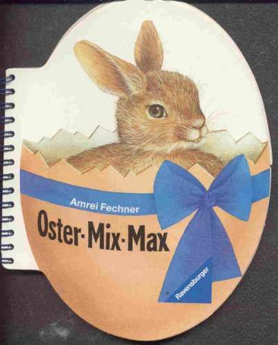 Oster-Mix-Max
