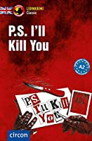 P.S. I'll Kill You: Englisch A2