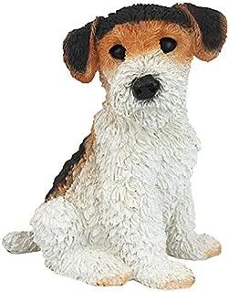 Best fox terrier statue Reviews