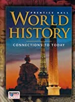 World History - Connection to Today