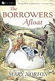 Borrowers Afloat