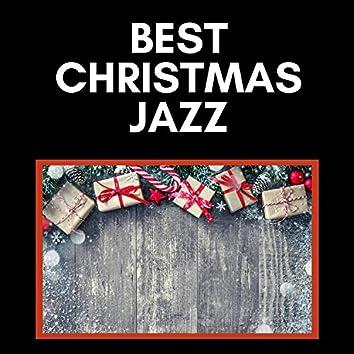 Best Christmas Jazz