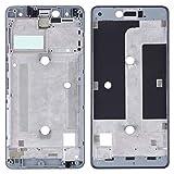LIWIN Smartphone Accessoires Avant Boîtier Cadre de Plaque de Lunette LCD, des pièces de...