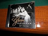 Gloria Estefan - Gloria Estefan Mi Tierra (1 CD)