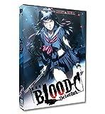 Blood C The Last Dark [DVD]