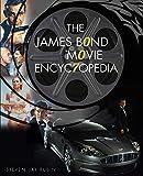 JAMES BOND MOVIE ENCYCLOPEDIA