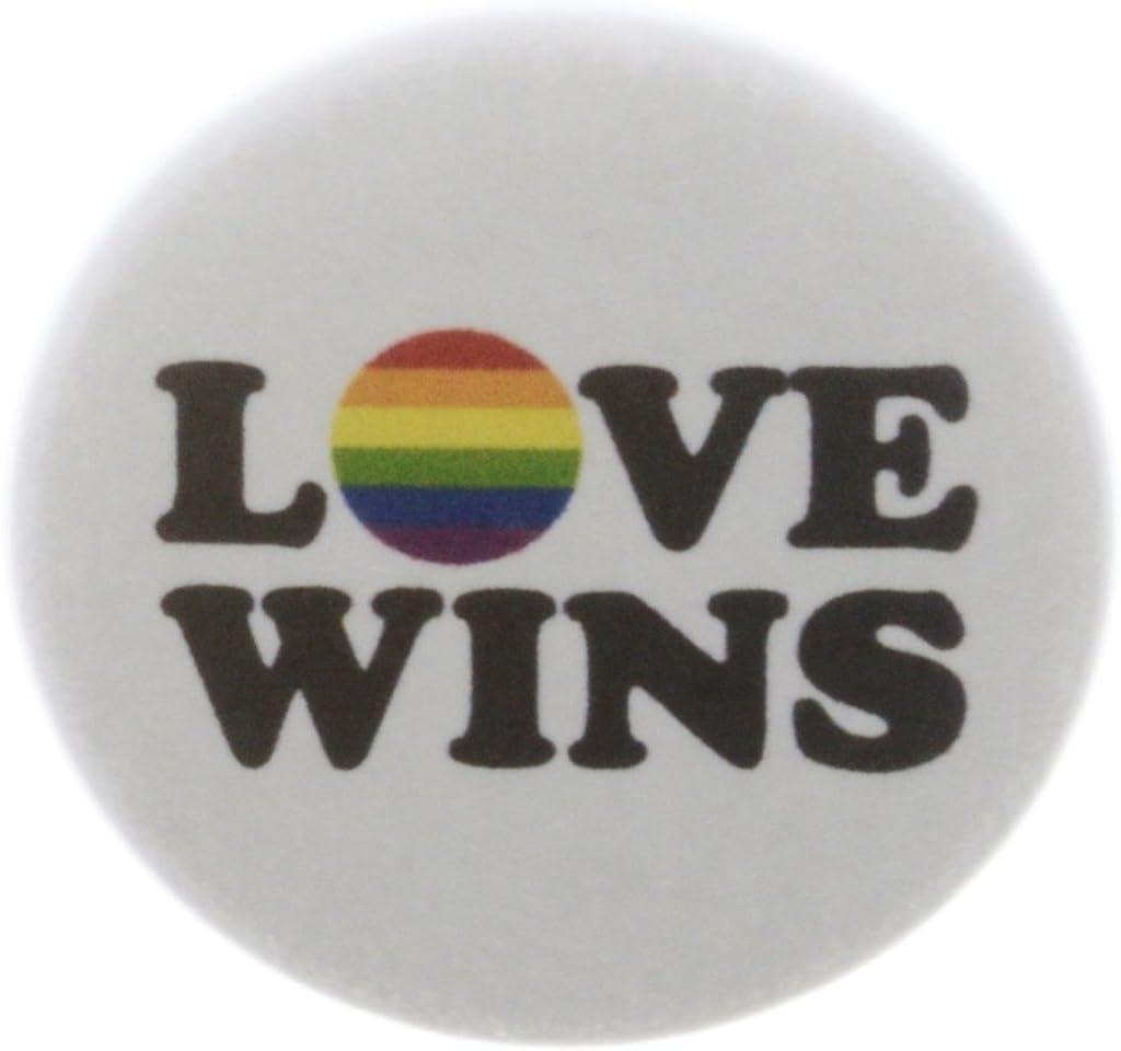 Love Wins 1.25
