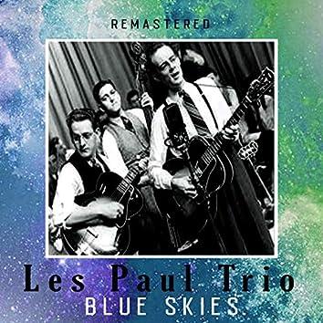 Blue Skies (Remastered)