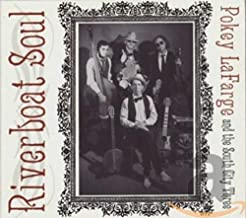 Riverboat Soul