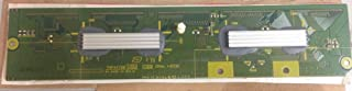 Panasonic TNPA4788 SU Board for TC-P50S1