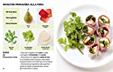 Zoom IMG-2 semplicissimo il libro di cucina