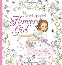 Best the little flower girl Reviews