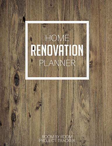 Top 10 best selling list for house remodel list