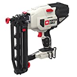 PORTER-CABLE 20V MAX Finish Nailer, Straight, 16GA, Tool Only (PCC792B)