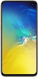 Samsung Galaxy S10e 128GB+6GB RAM SM-G970 Dual Sim 5.8