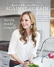 Best against the grain cookbook recipes Reviews