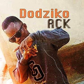 Dodziko (feat. Abban)