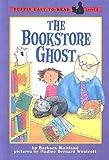 Bookstore Ghost