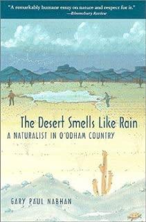 Best desert rain indian ocean Reviews