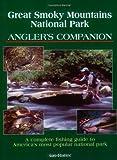 Great Smoky Mountains National Park Angler's Companion