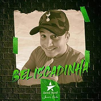 Beliscadinha