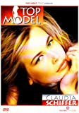 Top model - Claudia Schiffer