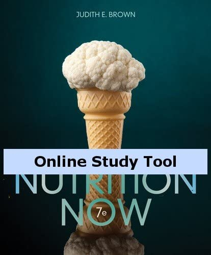 CourseMate Fresno Mall with Diet Analysis Plus Watch Nutrition for Global Lowest price challenge