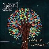 Perfect Union (CD Digipak)