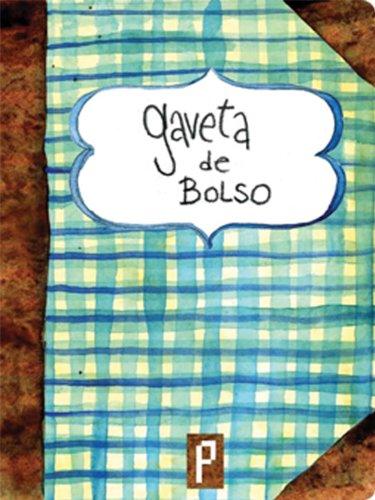 Gaveta de Bolso