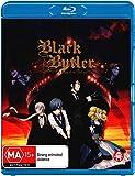 Black Butler: Book of the Atlantic | Anime | NON-USA Format | Region B Import - Australia