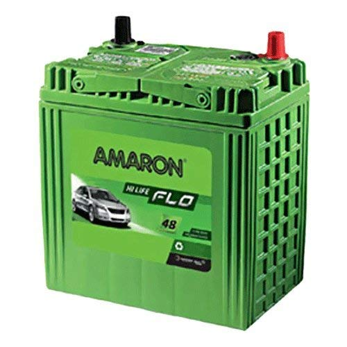 Best amaron tubular battery 150ah price