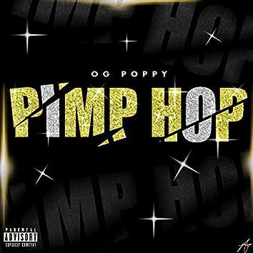 Pimp Hop Pioneer