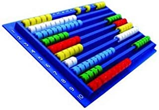 Didax Educational Resources Slide Abacus
