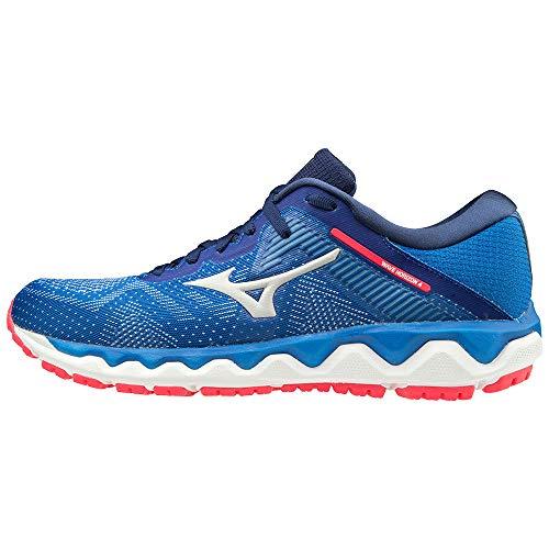 Mizuno Wave Horizon 4 Women's Zapatillas para Correr - AW20-43