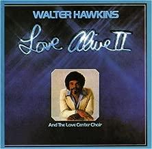 walter hawkins love alive 2