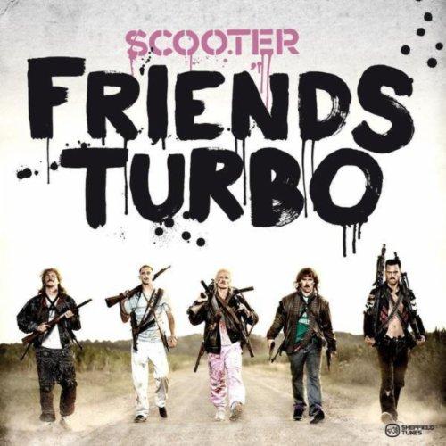 Friends Turbo