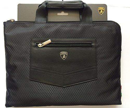 """Lamborghini Caja Negro 12""""/iPad Pro"""