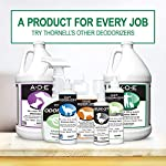 THORNELL KOE-P K.O.E Kennel Odor Eliminator Concentrate 14