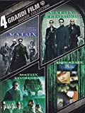 Matrix Collection (Box)