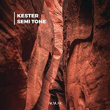 Semi Tone