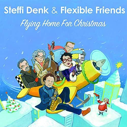 Steffi Denk & Flexible Friends