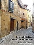 Cyrano de Bergerac - Format Kindle - 9788892599567 - 0,99 €