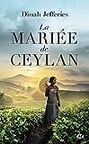 La Mariée de Ceylan